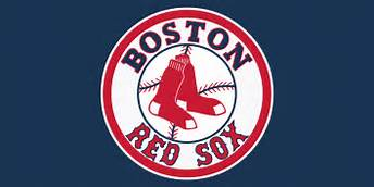 iRed Sox, Another Boston Team On The List