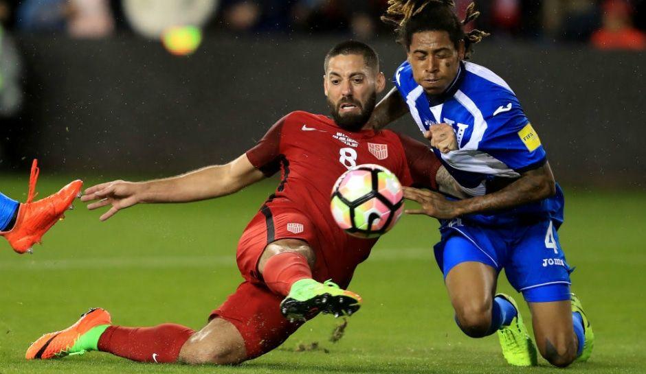 USA-Soccer-Clint-Dempsey